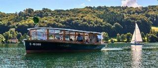 Seenland-Schifffahrt