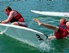 Segel- und Surfschule Mattsee: Häufige Fragen