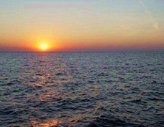 """So wird der Urlaub zum unvergesslich schönen Abenteuer am Meer – Chartern Sie die """"Miramar"""" privat inklusive eines erfahrenen Skippers © Steiner Nautic"""