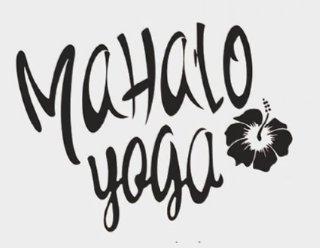 Ob Regen oder Sonne: In der Tennishalle können die SchülerInnen vom Wetter unberührt Tennis spielen © Steiner Nautic