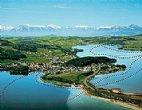 Fahrplan und Preise der Linienschifffahrt am Mattsee und Obertrumersee