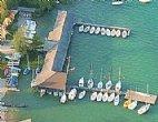 Steiner Nautic: Ihr Bootsverleih am Mattsee