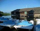 Öffnungszeiten der Bootsvermietung Mattsee