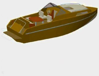 Lassen Sie Ihrer Phantasie freien Lauf und reden Sie mit bei der Konstruktion Ihres Traumbootes von Steiner Nautic
