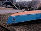 Bootsliegeplätze am Mattsee