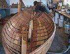 Reparaturen, Wartung und Service Ihrer Boote in der Bootswerft am Mattsee