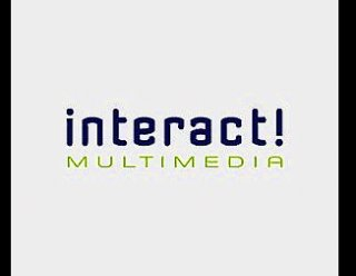 Partner von Steiner Nautic © interact! MULTIMEDIA