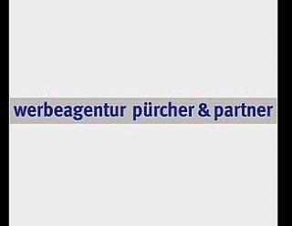 Partner von Steiner Nautic © Puercher und Partner
