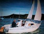 Gebrauchtboote bei Steiner Nautic