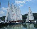 Segel- und Windsurfkurse ab Samstag, 30. Mai 2020