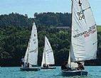 Segel- und Windsurfkurse ab Samstag, 13. Juni 2020