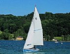 Segel- und Windsurfkurse ab Samstag, 04. Juli 2020