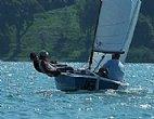 Segel- und Windsurfkurse ab Samstag, 29. August