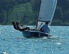 Segel- und Windsurfkurse ab Samstag, 07. September 2019