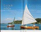 Bericht über den STEINER Lateiner im Magazin stil&wert