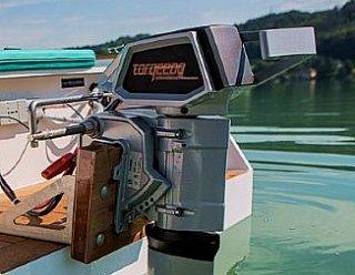 Wenn Sie den Segel- und Motorbootführerschein FB 2 bereits besitzen, machen Sie in einem Aufbaukurs das Theorie-Upgrade zum Segelführerschein FB3 © Steiner Nautic
