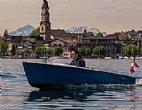 COVID-19 Update: Bootsvermietung öffnet am 2. Mai, Windsurf- und Segelschule am 9. Mai!