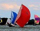 Segel- und Windsurfkurse ab Montag, 07. Juni 2021