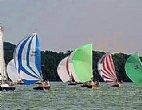 Segel- und Windsurfkurse ab Montag, 16. August 2021