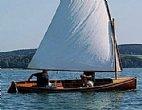 Segel- und Windsurfkurse ab Montag, 02. August 2021