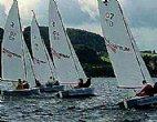 Segel- und Windsurfkurse ab Montag, 06. September 2021