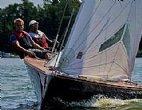Segel- und Windsurfkurse ab Samstag, 29. Mai 2021