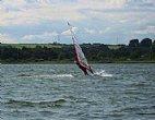 Segel- und Windsurfkurse ab Samstag, 19. Juni 2021
